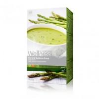 Sopa Aspargos Natural Balance