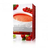 Sopa Tomate-Manjericão Natural Balance